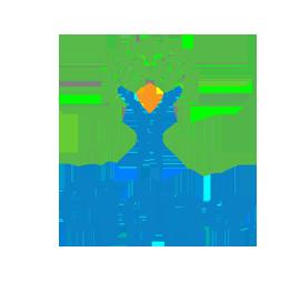 dairy-road-urgent-care-cigna-insurance