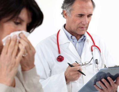 dairy-road-urgent-care-cold-flu-treatments