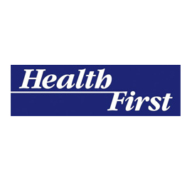 dairy-road-urgent-care-health-first-insurance