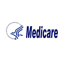 dairy-road-urgent-care-medicare-insurance
