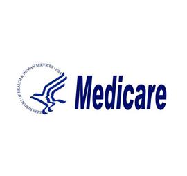 dairy-road-urgent-care-medicare-insurance