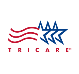 dairy-road-urgent-care-tricare-insurance