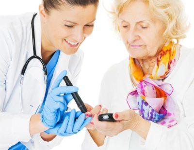 dairy-road-urgent-care-glucose-checks