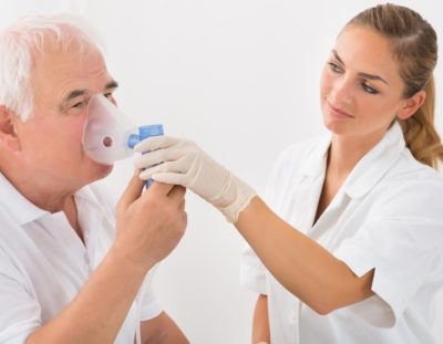 dairy-road-urgent-care-nebulizer-treatments-for-brevard-county